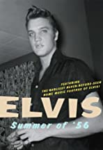 Elvis: Summer of '56