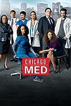 Image of Chicago Med