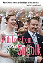 With Love From... Suffolk