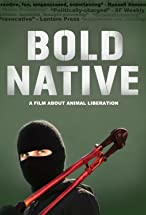 Primary image for Bold Native