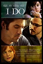 Primary image for I Do