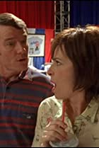 Image of Malcolm in the Middle: Polly in the Middle