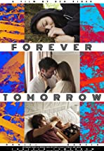 Forever Tomorrow