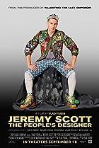 Image of Jeremy Scott: The People's Designer