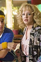 Image of The Goldbergs: Daddy Daughter Day