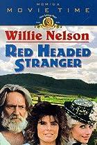 Image of Red Headed Stranger