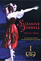 Image of Suzanne Farrell: Elusive Muse