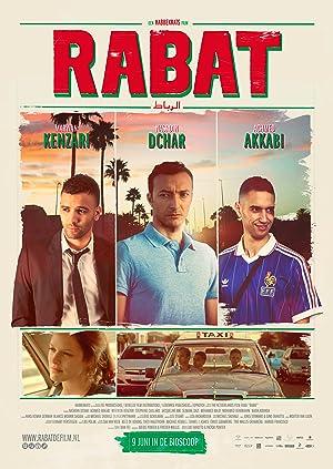 Rabat film Poster