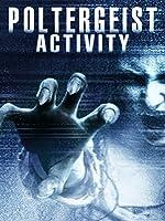 Poltergeist Activity(1970)