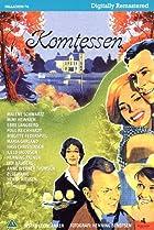 Image of Komtessen