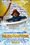 New Paddington 2 Trailer Locks the Lovable Bear in Jail