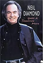 Primary image for Neil Diamond: Under a Tennessee Moon