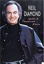Neil Diamond: Under a Tennessee Moon