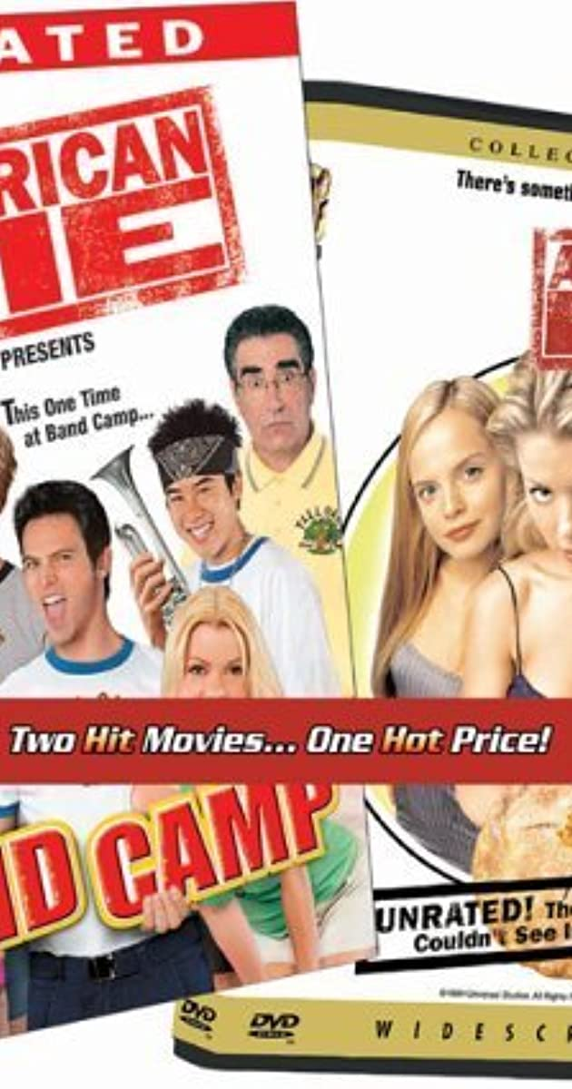 American pie the naked mile imdb — img 6