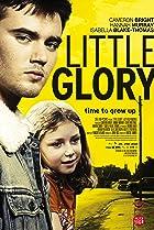 Image of Little Glory