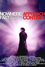 Nowhere Fast Poster