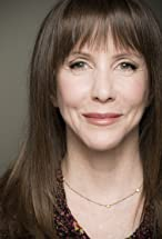 Laraine Newman's primary photo