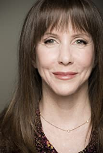 laraine newman behind the voice actorslaraine newman behind the voice actors, laraine newman, laraine newman saturday night live, laraine newman net worth, laraine newman state farm, laraine newman plastic surgery, laraine newman imdb, laraine newman snl 40, laraine newman feet, laraine newman anorexia, laraine newman snl skits, laraine newman nose job, laraine newman coneheads, laraine newman drugs, laraine newman dead or alive, laraine newman eating disorder, laraine newman squeaky fromme, laraine newman photos, laraine newman smoker, laraine newman movies and tv shows