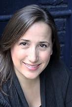 Lisa Ann Beley's primary photo