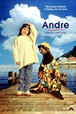 Andre(1994)