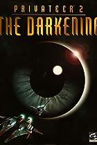 Image of Privateer 2: The Darkening