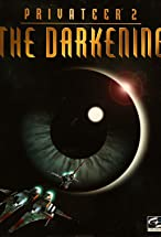 Primary image for Privateer 2: The Darkening