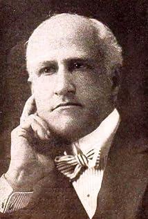 William V. Ranous Picture