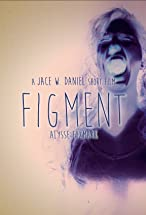 Primary image for Figment