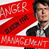 Charlie Sheen in Anger Management (2012)