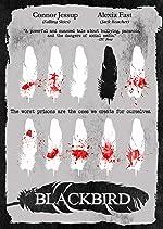 Blackbird(2013)