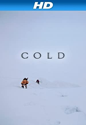 watch Cold full movie 720