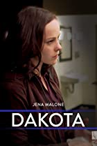 Image of Dakota