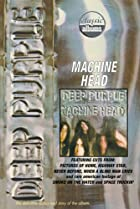 Image of Classic Albums: Deep Purple - Machine Head