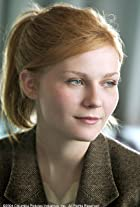 Kirsten Dunst in Spider-Man 2 (2004)