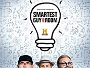 Smartest Guy in the Room - Season 1 poster