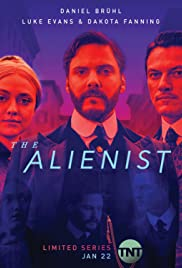 the alienist s01e08 1080p webrip x264-worldmkv Torrent