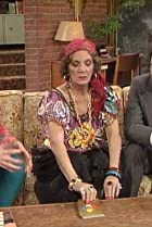 Image of Married with Children: The Gypsy Cried