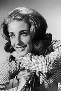Lesley Gore Picture