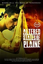 Image of Altered States of Plaine