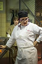 Image of Orange Is the New Black: The Chickening