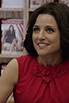 Image of Veep: Some New Beginnings