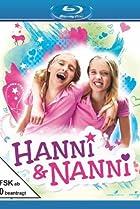 Image of Hanni & Nanni