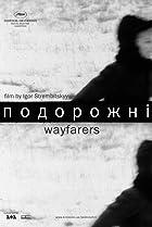 Image of Wayfarers