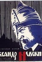 Image of Alexander Nevsky