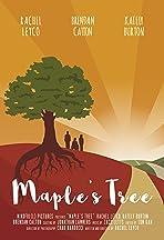 Maple's Tree
