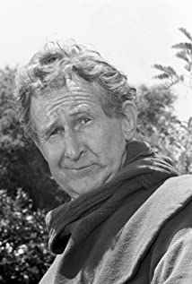 Doodles Weaver Picture