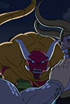 Image of Avengers Assemble: All-Father's Day