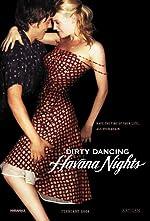 Dirty Dancing: Havana Nights(2004)