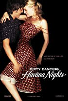 Image of Dirty Dancing: Havana Nights