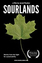 Image of Sourlands